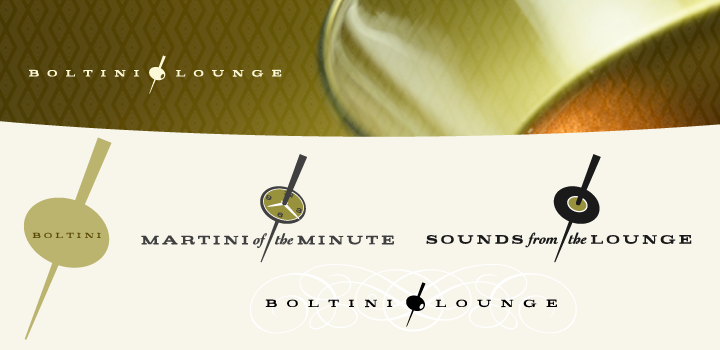 Boltini Lounge